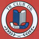 TR Club DK